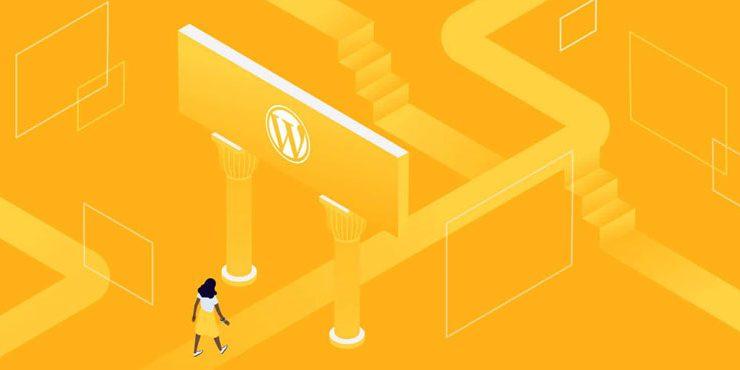 Hướng dẫn thay đổi URL trang đăng nhập quản trị WordPress