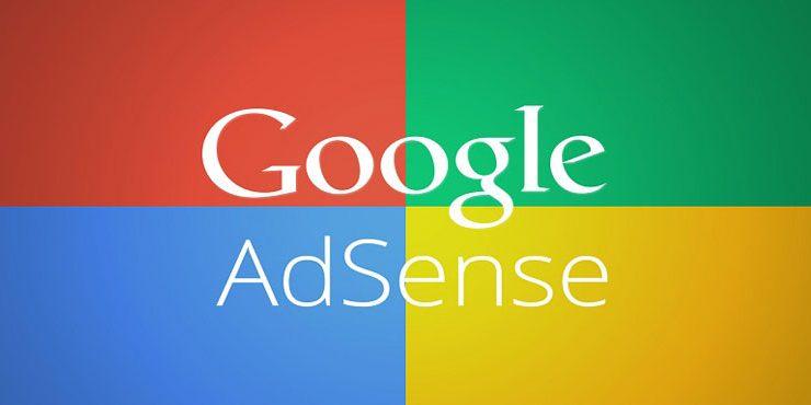 Hướng dẫn cách đăng ký Google Adsense Content thành công 100%
