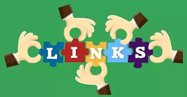 Hướng dẫn cách tìm kiếm diễn đàn SEO chất lượng để đi link