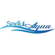 seoul-aqua