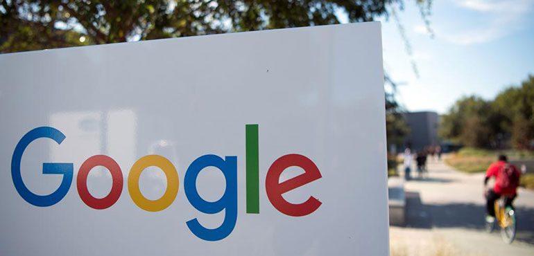 Google Plus bị khai tử sau sự cố lộ thông tin người dùng
